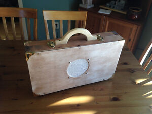 * New Price* Hand Made Guitar Amplifier