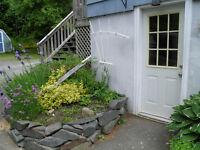 Quaint Home for Rent near Fall River