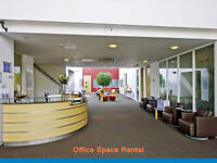 Co-Working * George Curl Way - SO18 * Shared Offices WorkSpace - Southampton