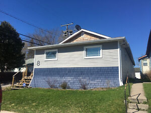 Welcoming and Radiant - 8 Sixth Avenue South - $159,900