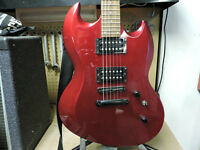 Guitar ESP Ltd