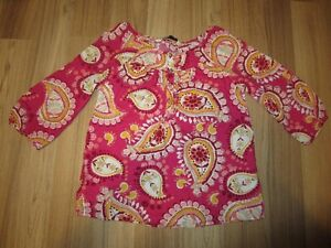 GIRLS CLOTHES - SIZE 8 - $3.00 EACH