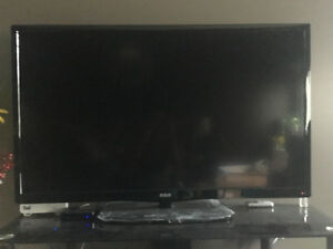 RCA 45 inch led TV for Sale