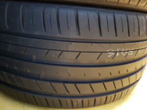 4 summer tires new 215/40r18,225/40r18,215/45r18,225/45r18 new