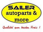 sailer-autoparts
