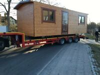 ! new mobile homes at a great price!