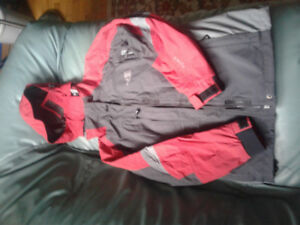 The North Face Jacket pour femme Taille S
