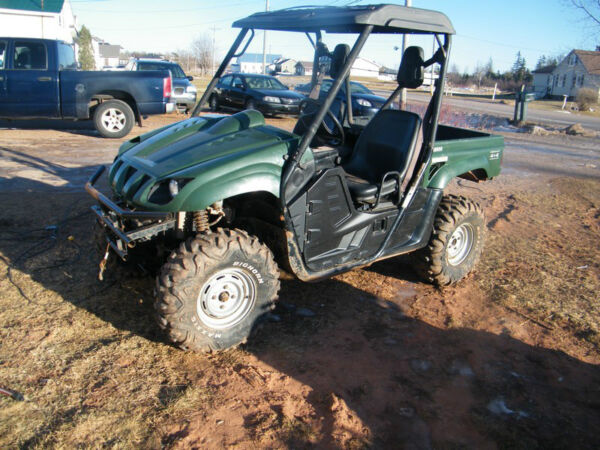 yamaha rhino 660 engine for sale autos weblog. Black Bedroom Furniture Sets. Home Design Ideas