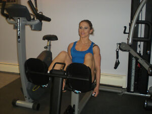 PERSONAL TRAINING for Women - From ONLY $30/Hour Kitchener / Waterloo Kitchener Area image 4