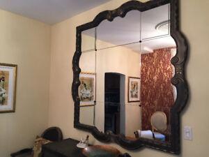 WOW - Mirror