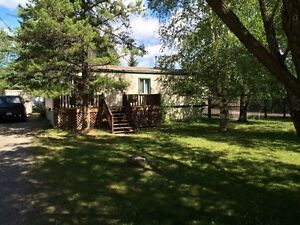 House for sale in Chetwynd BC, priced below assessed value!!!