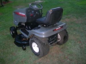 Transaxle   Buy or Sell a Lawnmower or Leaf Blower in