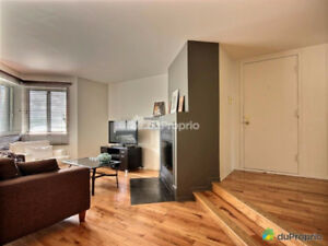 Beautiful Condo for rent ! À louer ! 925$/m