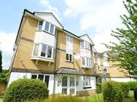 2 bedroom flat in Sheppard Drive, South Bermondsey SE16
