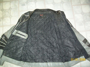 motorcycle jackets Kawartha Lakes Peterborough Area image 3