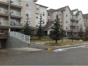 Don't miss out on this Condo for Sale in Calgary!