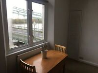1 bedroom flat in Lower Mall, Hammersmith, W69