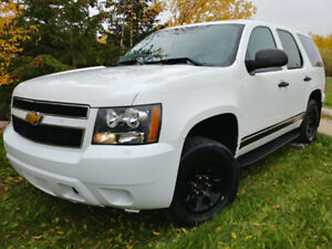 2014 Chevrolet Tahoe LS **** New SAFETY ****