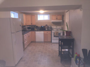 WEST EDMONTON - only $990 plus utilities