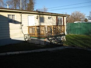get more for your money in small town Southey SK. Regina Regina Area image 10
