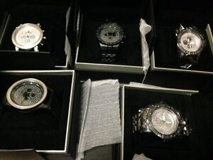 Watches $109 Edmonton Edmonton Area image 3