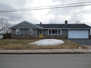House for Sale West Side New Glasgow