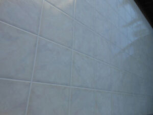 Decorative Panel - TILEBOARD - Hardboard 4x8