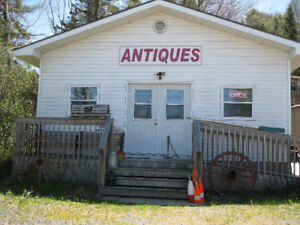 ABC:  Antiques, Books & Collectibles is Buying!