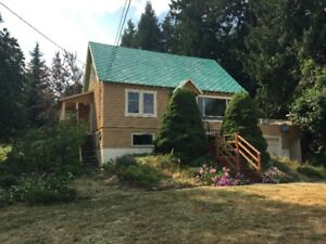 Rossland House for sale