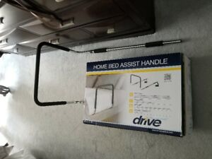 home bed assist handle brand new