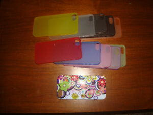 Various iphone 5 cases and bumpers Sarnia Sarnia Area image 3