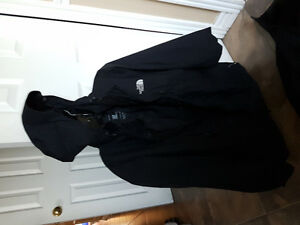 North Face (Triclimate Size M)
