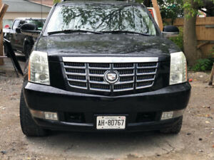 Escalade Ext Great Deals On New Or Used Cars And Trucks