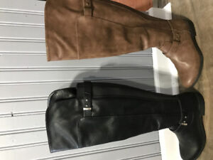 Boots for Sale - Never Worn