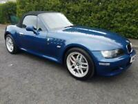 Super Clean..2002 BMW Z3 Sport Convertible Roadster.z3.z4 m3 x5.slk.tt.boxster.rs.st.