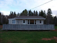 House for rent in Montague