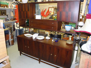 Credenza kijiji in hamilton buy sell save with canada s