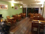 INDIAN Restaurant for Sale Bellingen Bellingen Area Preview
