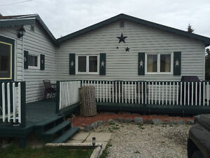 Fully renovated home in Clarks Harbour