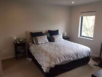 DISCOUNTED DOUBLE ROOM IN CANARY WHARF