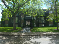 Dare to compare in the heart of NUTANA 920 9th Street east