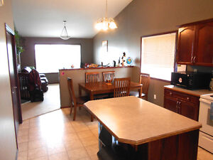 5 bdrm home with double garage reduced $14,999 for quick sale