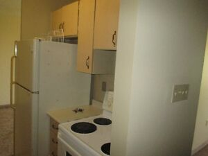 BEAUTIFUL TWO BED ROOM CONDO IN SOUTH OF LONDON CAL 519-673-9819 London Ontario image 9