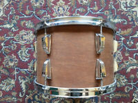 Vintage LUDWIG Tom Drum