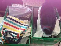 Baby boy clothes newborn to 3 months