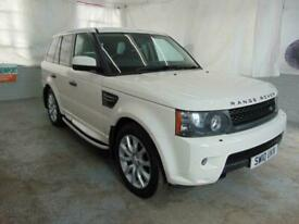 image for LOW MILEAGE WITH FULL SERVICE HISTORY, FINANCE AVAILABLE