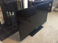 "Digihome 42"" Full HD LED TV"