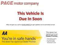 2007 Honda CR-V 2.2 CTDI EX 5dr 4x4 SUV Diesel Manual