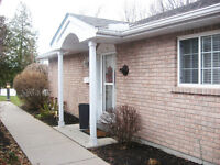 351 Cannifton Rd #6, Belleville - Easy Waterfront Condo Living!