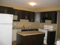 2 Bedroom available now.Rent for $1400